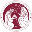 Kosdi Katolikus Plébánia